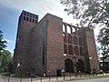 Kościół św. Józefa w Zabrzu 8.jpg