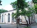 Kościół p.w. Matki Boskiej Anielskiej w Łodzi 2.JPG
