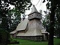 Kościół w Grywałdzie 1.jpg