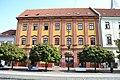 Košice - pam. budova - Hlavná 91 (1).jpg