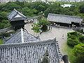 Kochi Castle 06.JPG