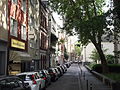 Koeln-Deutz Tempelstrasse.jpg