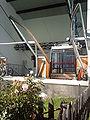 Kohlern cablecar.JPG