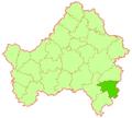 Komarichsky raion Bryansk obl.png