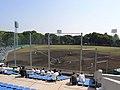 Komazawa 1.jpg