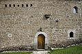Kompleksi i Kullës së Isë Boletinit, Boletin - 4.jpg