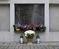 Komunalny Cmentarz Południowy w Warszawie 2011 (52).JPG