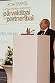 """Konference """"Labāks regulējums efektīvai pārvaldībai un partnerībai"""" (8166281725).jpg"""