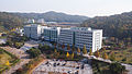 Kongju National University Yesan Campus.jpg