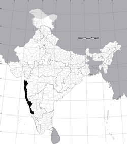 Konkan Districts.png