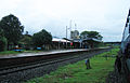 Konkan Railway - views from train on a Monsoon (11).JPG