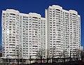 Konkovo District, Moscow, Russia - panoramio (3).jpg
