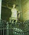 Konstantin Velky Laterano Rim 1992.jpg