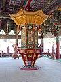 Korea-Gangwon-Woljeongsa 1700-07.JPG