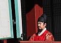 Korea Changgyeonggung Daily Life 09 (8242689515).jpg