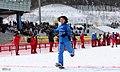 Korea Special Olympics 1day 10 (8451315393).jpg