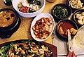 Korean.food-Bibimbap.Kimchi.Jjigae.Banchan.jpg