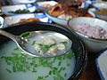 Korean clam soup-Jaecheopguk-01.jpg