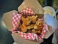 Korean fried chicken wings.jpg