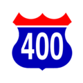 Korean highway line 400.png