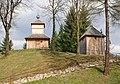 Korejovce, cerkiew Opieki Bogurodzicy (HB6).jpg