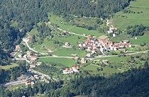 Koritnica Tolmin Slovenia.JPG