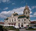 Korneuburg Rathaus 8.jpg