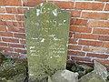 Koronowo - cmentarz ludności żydowskiej - panoramio (5).jpg