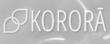 Korora logo.png