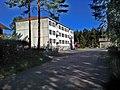 Korpikadulta - panoramio.jpg