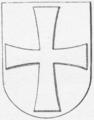 Korsørs våben 1608.png
