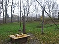 Kose Parish, Harju County, Estonia - panoramio (6).jpg