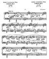 Kosenko's Sonata Op. 14, No. 3.png