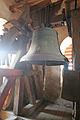 Kostel sv. Maří Magdalény - zvon.JPG