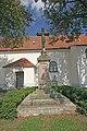 Kostel svatého Jiří Štítary 03.JPG
