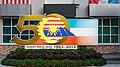 KotaKinabalu Sabah Dewan-Bandaraya-KK-02.jpg