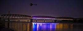 Мост Котри 2.jpg