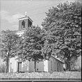 Kråkshults kyrka - KMB - 16000200083313.jpg
