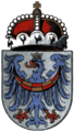 Krain historical Coat of Arms.png