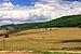 Krajobraz w Parku Narodowym Gorchi-Tereldż 07.JPG