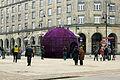 Krakowskie Przedmiescie (12106982644).jpg