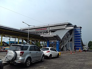 Kranji Station New Building (2019).jpg