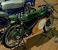Kreidler 50ccm Jan de Vries.jpg