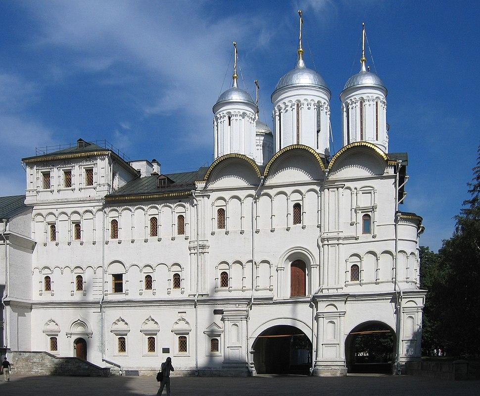 Kreml-12apostel