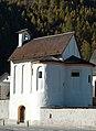 Kreuzkapelle Müstair 2.jpg