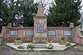 Kriegerdenkmal Alter Friedhof Breiteweg Barleben.jpg