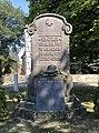 Kriegerdenkmal Breitenfeld.jpg