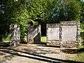 Kriegerdenkmal Talheim.JPG