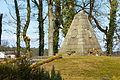 Kriegerdenkmal in Rohrsen IMG 5964.jpg