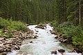 Krimmler Wasserfälle - panoramio (37).jpg